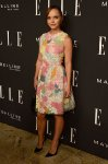 elle-magazines-fashion-next-event-10e7d12c6db8