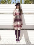 noon_by_noor_pf_2013_look_11