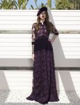 noon_by_noor_pf_2013_look_14