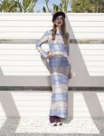 noon_by_noor_pf_2013_look_16