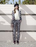 noon_by_noor_pf_2013_look_4
