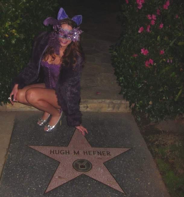 Kristen Colapinto Playboy Mansion Social Vixen_a197736315_n