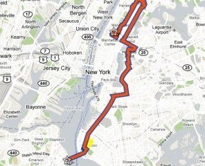 NYC-Marathon-Course-Map-296x300