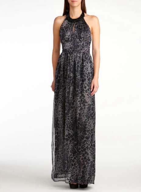 Eric Daman Prom Collection For Charlotte Russe Social Vixen