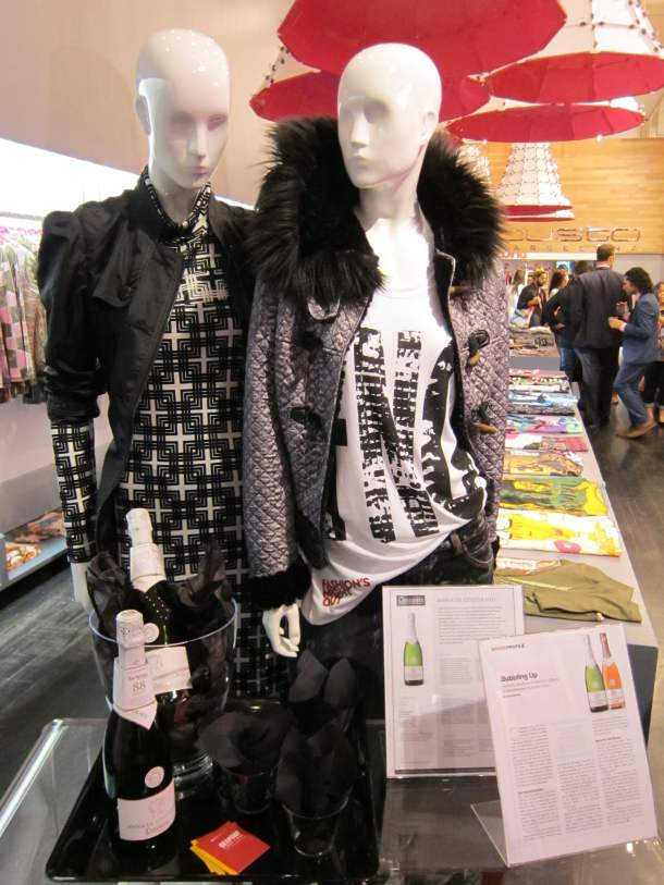 FNO-2011