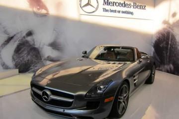 Mercedes-Benz Fashion Week Spring 202-3737.jpg3713