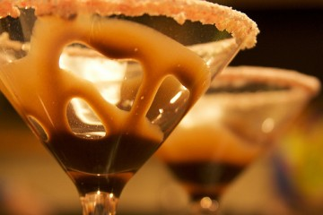 chocolate-martini-06