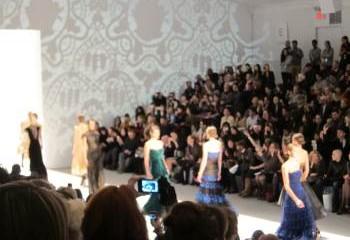 Tadashi Shoji Mercedes-Benz Fashion Week 2012_6586