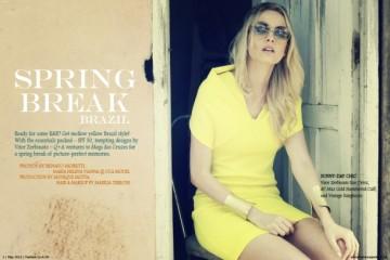 Spring Break Brazil with Maria Helena Vianna-01
