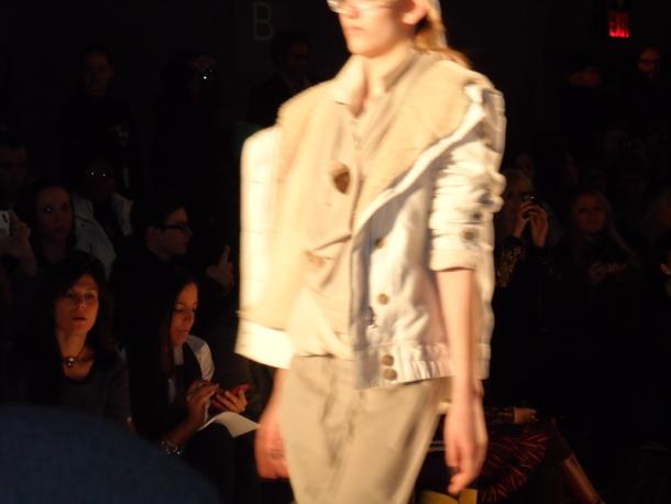 Nicholas K Collection At Mercedes-Benz Fashion Week_0048