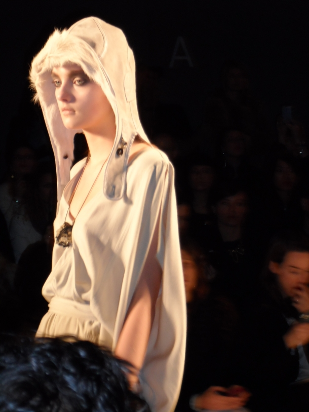 Nicholas K Collection At Mercedes-Benz Fashion Week_0050