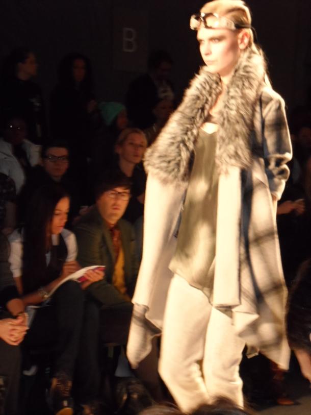 Nicholas K Collection At Mercedes-Benz Fashion Week_0051