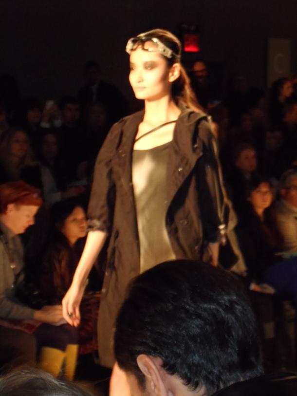 Nicholas K Collection At Mercedes-Benz Fashion Week_0054
