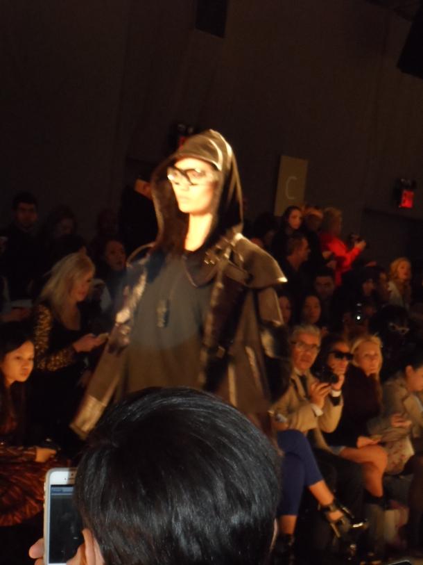 Nicholas K Collection At Mercedes-Benz Fashion Week_0055