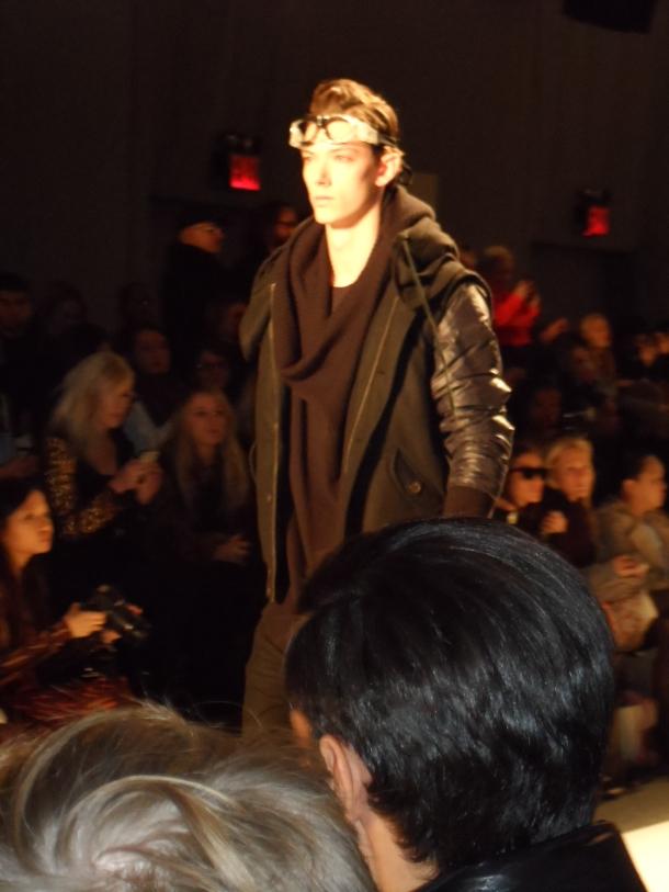 Nicholas K Collection At Mercedes-Benz Fashion Week_0056