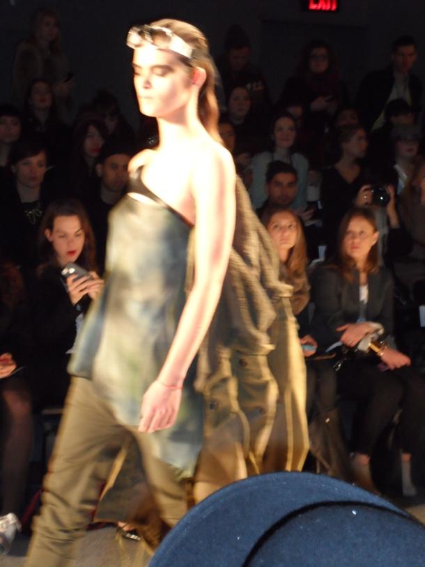 Nicholas K Collection At Mercedes-Benz Fashion Week_0057