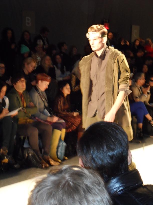 Nicholas K Collection At Mercedes-Benz Fashion Week_0058
