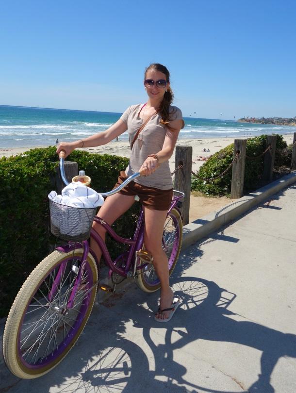 Kristen San Diego Beach-DSC00879-610pixels