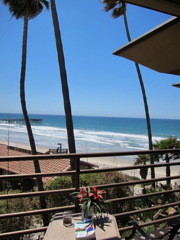 The Pacific Terrace Hotel_2086a