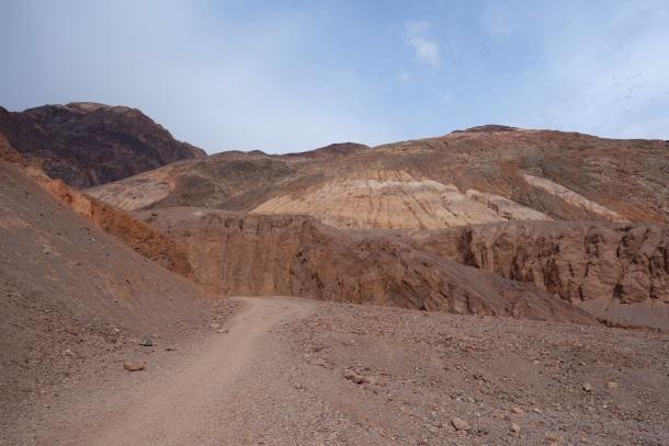 Death Valley National Park-DSC02276