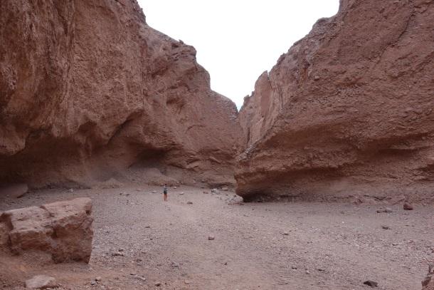 Death Valley National Park-DSC02294