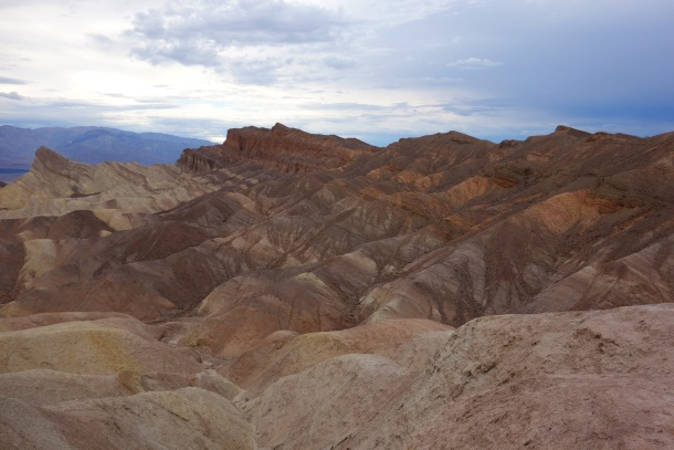 Death Valley National Park-DSC02312
