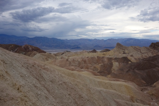 Death Valley National Park-DSC02313