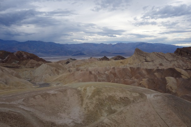 Death Valley National Park-DSC02324
