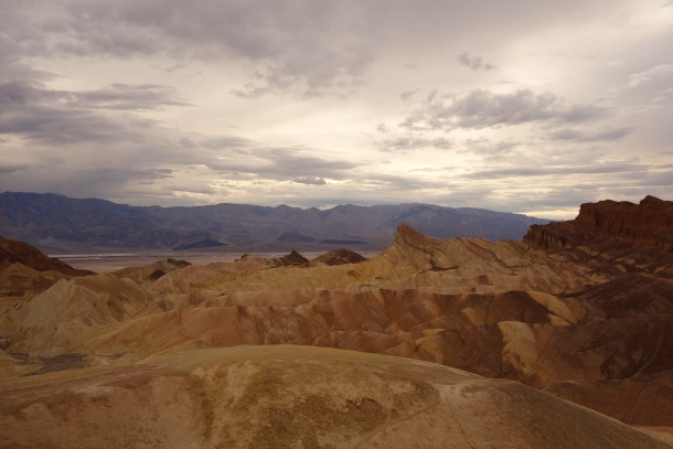 Death Valley National Park-DSC02326