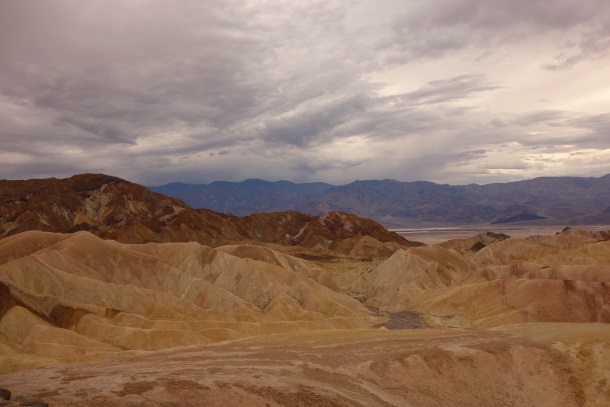 Death Valley National Park-DSC02327