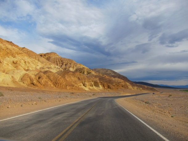 Death Valley National Park-DSC02327a