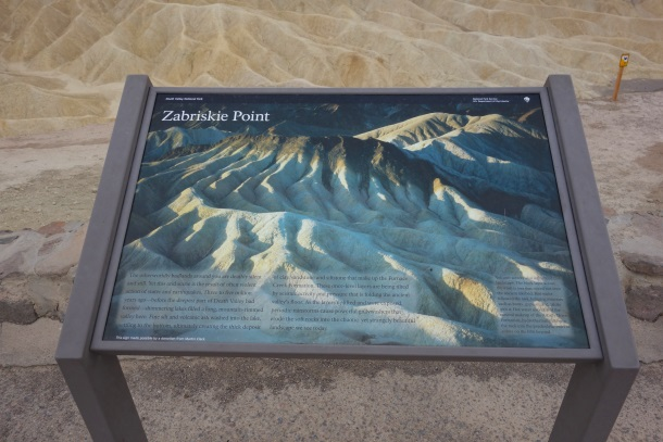 Death Valley National Park-DSC02329