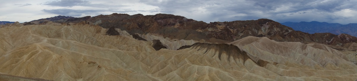 Death Valley National Park-DSC02330