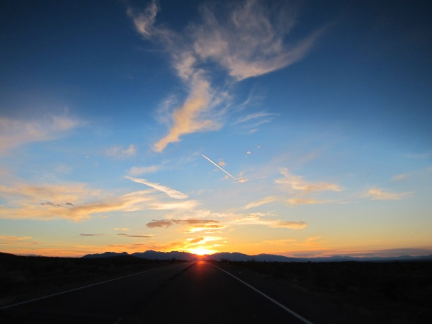 Death Valley National Park_2489