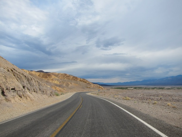Death Valley National Park_2505