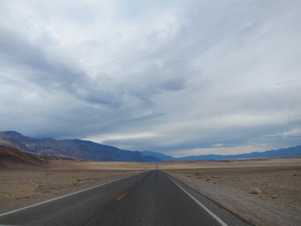 Death Valley National Park_2518