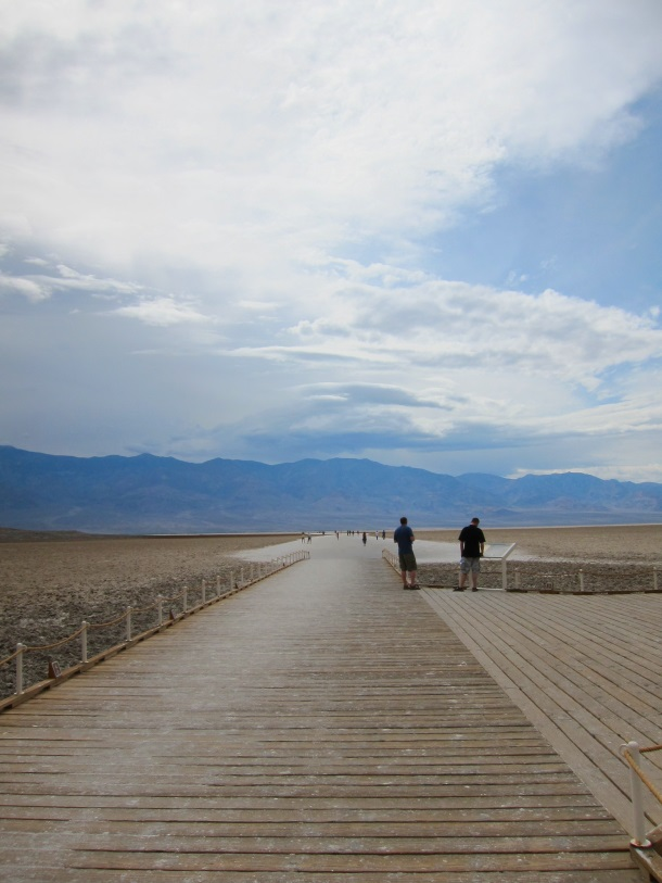 Death Valley National Park_2539