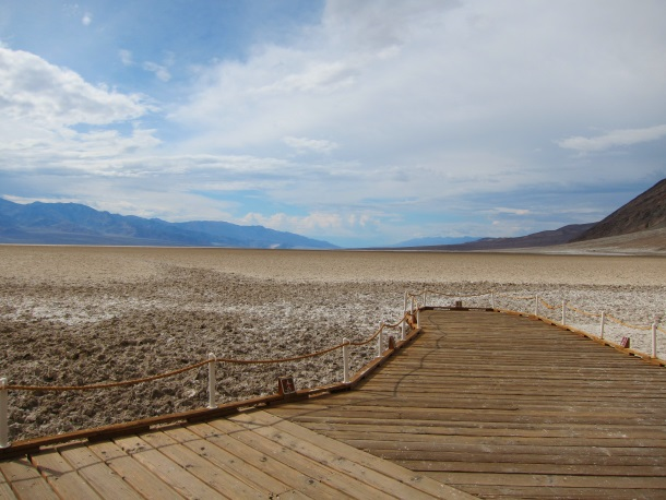 Death Valley National Park_2540