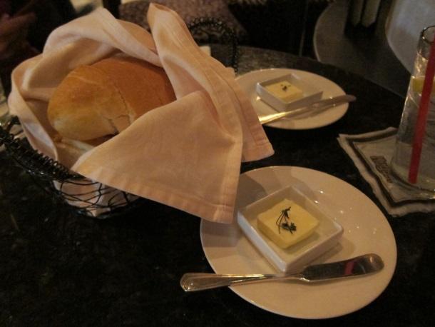 Restaurant Orozko-]2920
