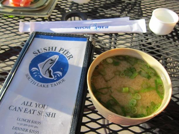 Sushi Pier on Lake Tahoe_2809