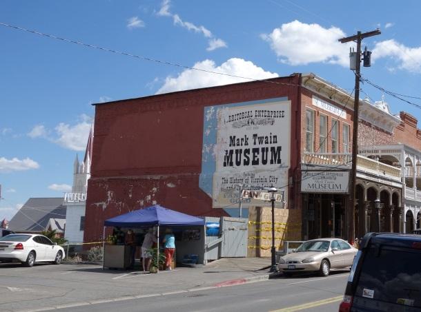 Virginia City, Nevada-2358