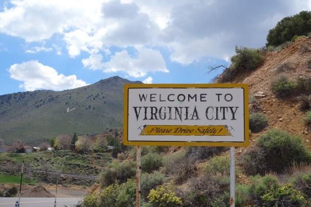 Virginia City, Nevada-DSC02354