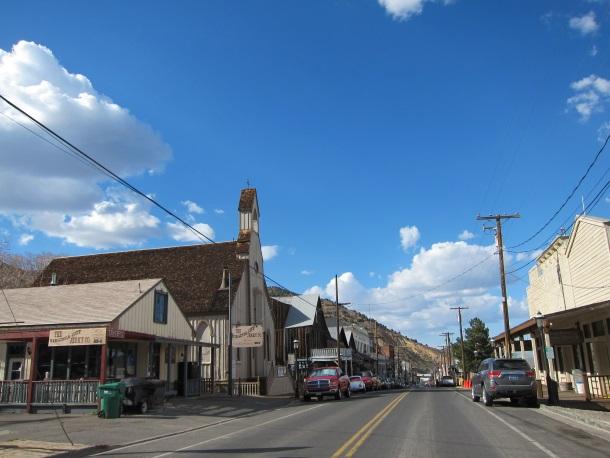 Virginia City, Nevada_2685