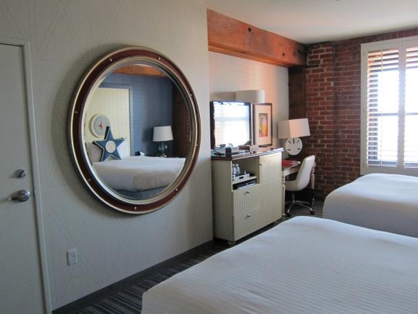 Argonaut Hotel in San Francisco-2979