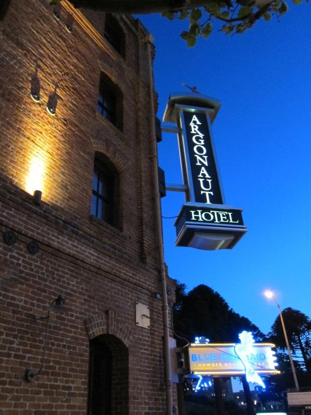Argonaut Hotel in San Francisco_3016
