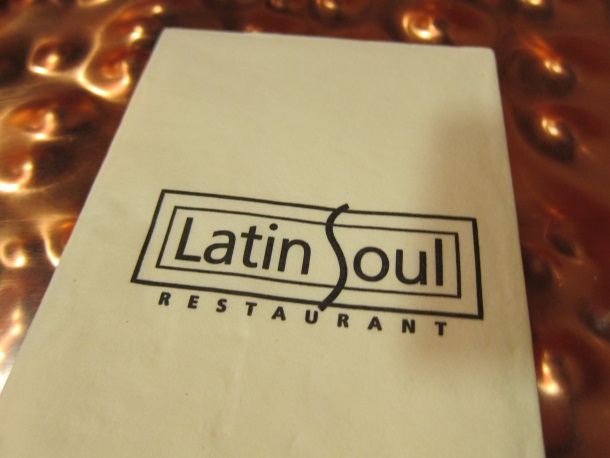 Latin Soul in Lake Tahoe Nevada_2863