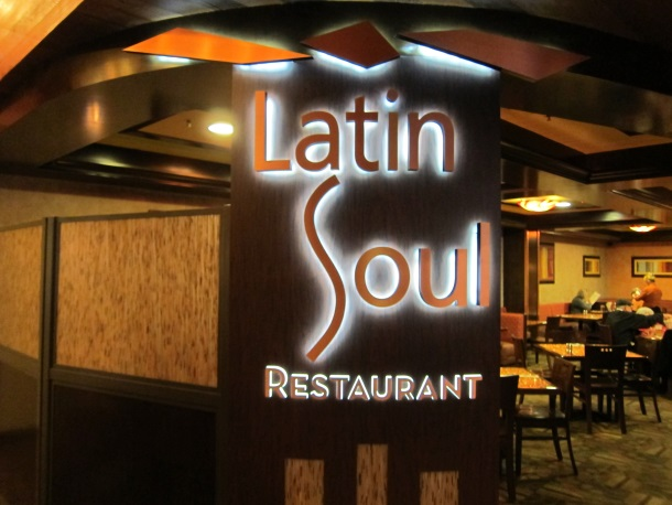 Latin Soul in Lake Tahoe Nevada_2865
