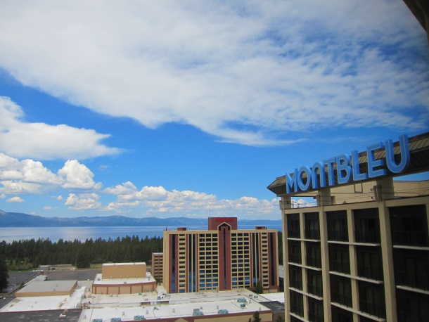 MontBleu Resort Casino and Spa at Lake Tahoe_2830