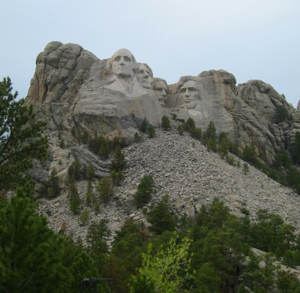 Mount Rushmore 2013_3645aaa