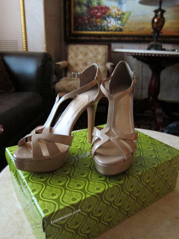 Trendy Nude Heels from Dillards_2745